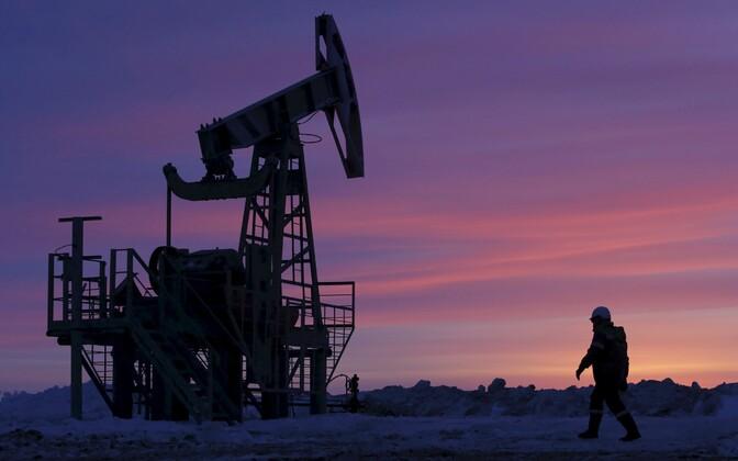 Naftamaardla.