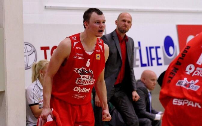 Oliver Metsalu