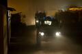 Eesti jalaväerühma Estpla-21 põhigrupp jõudis 25. mai hommikul Lõuna-Liibanonis asuvasse ÜRO rahuvalvajate baasi UNP 2-45.