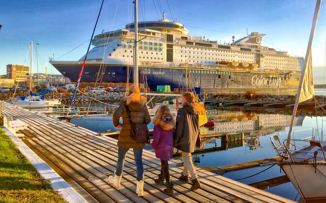 Edetabelite järgi elavad kõige õnnelikumad inimesed Põhjamaades ning ka majandus on seal innovaatiline ja konkurentsivõimeline.
