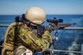 Ajateenijate laevakaitsekursus