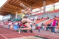 TV 10 olümpiastarti 4. etapp Tartus