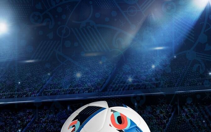 d9e1180daf6 Jalgpalli EM-i vaatajamäng: Saksamaa - Itaalia | Ennusta ja võida ...
