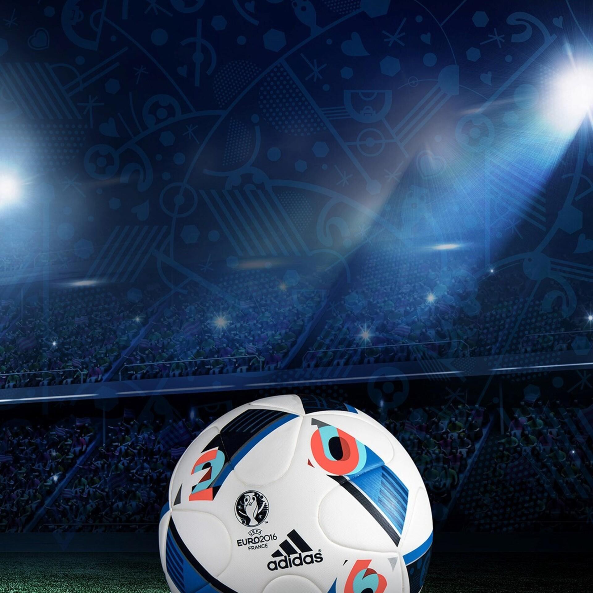 c47860f2ea8 Jalgpalli EM-i vaatajamäng: Finaal Portugal - Prantsusmaa | Ennusta ja  võida auhind! | Jalgpalli EM | ERR
