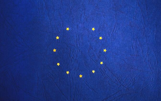 Kõige olulisem küsimus on kui palju EL-i teadusrahast tuleb edaspidi Ühendkuningriiki?
