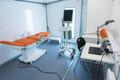 Vähiliit andis Tartu ülikooli kliinikumile üle kaks naha- ja eesnäärmevähi varajaseks avastamiseks mõeldud diagnostikabussi, mis soetati