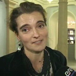 Kadi Polli