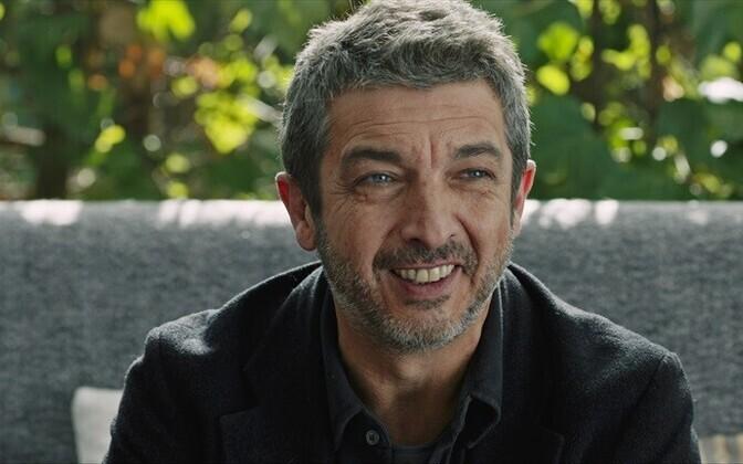 Ricardo Darín filmis