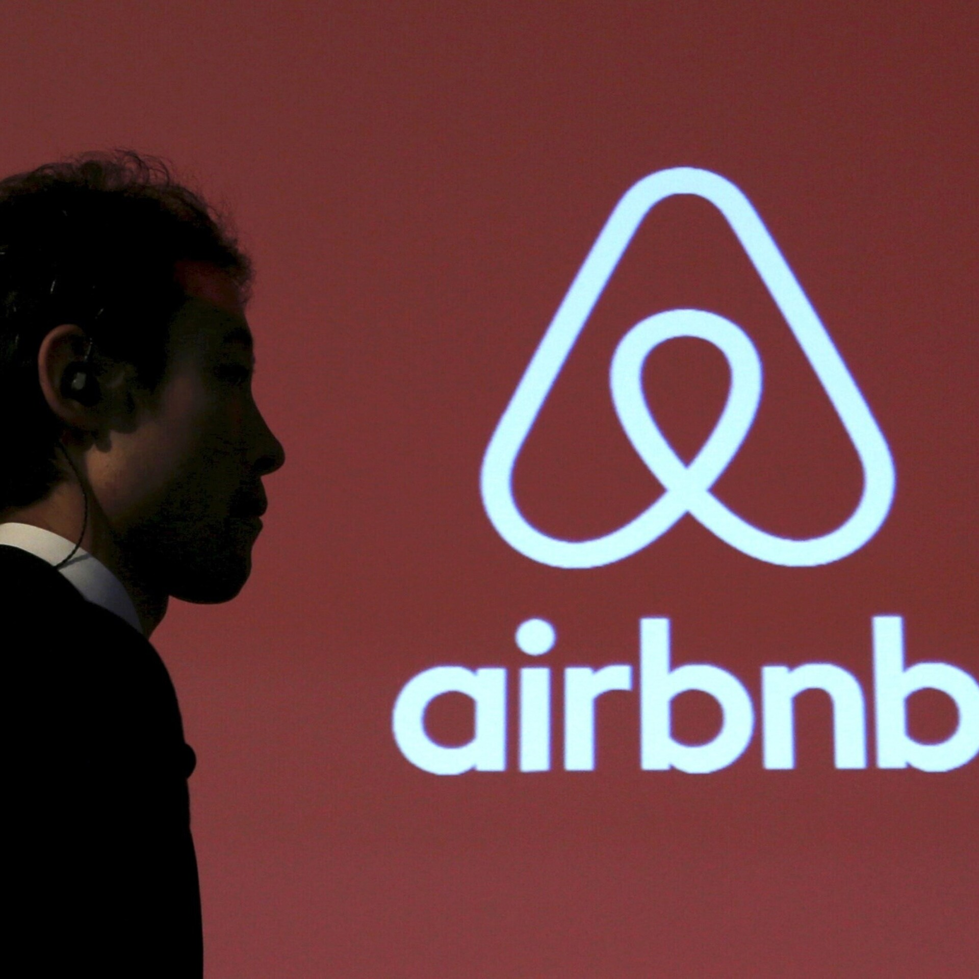 Airbnb and similar services may soon be regulated in Estonia