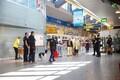 Tallinna lennujaama sisemuse kujundust värskendatakse.