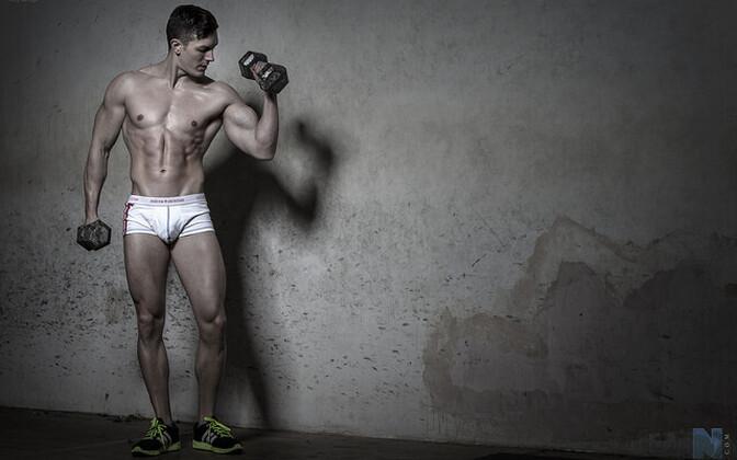 Dopinguga kipuvad järjest enam patustama rahvasportlased.