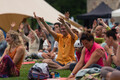 Haapsalu Joogafestival