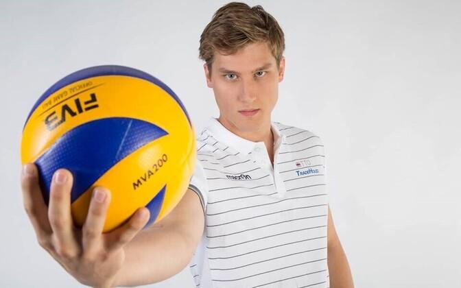 Sander Rätsep