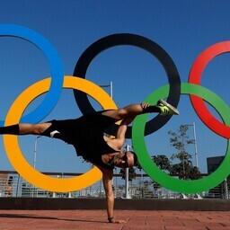 С 5 по 21 августа 2017 года в Рио-де-Жанейро проходили XXXI летние Олимпийские игры.