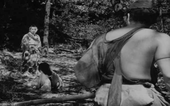 """Kõrvutades erinevate inimeste mälestusi samast sündmusest, seonduvad nende seast tõeseima valimisega põhimõttelised raskused – toda mäluvõime iseloomust johtuvat nähtust on Akira Kurosawa 1950. aasta kuulsa filmi järgi kutsutud ka """"Rashomoni efektiks""""."""