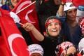 Massimiiting Istanbulis.