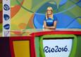 Olümpiastuudio 2016