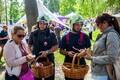 Фестиваль мнений в Пайде