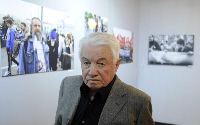 Владимир Войнович.