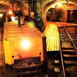 Kaevandusmuuseum