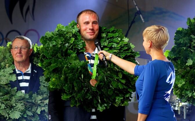 Andrei Jämsä