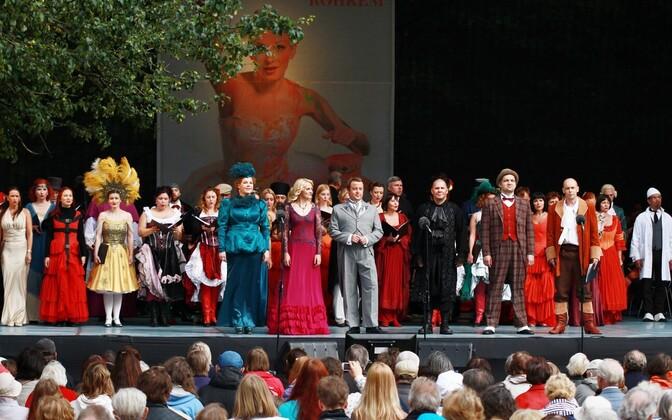 Estonia teatrilaat