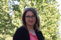 Liisi Esse töötab Ameerika Ühendriikides Stanfordi ülikooli juures Balti õpingute kuraatorina ja seisab hea Balti ajaloo ja muude valdkondlike uuringute kohta leiduvate raamatute, arhiivimaterjalide, e- ja teiste ressursside täiendamise eest.