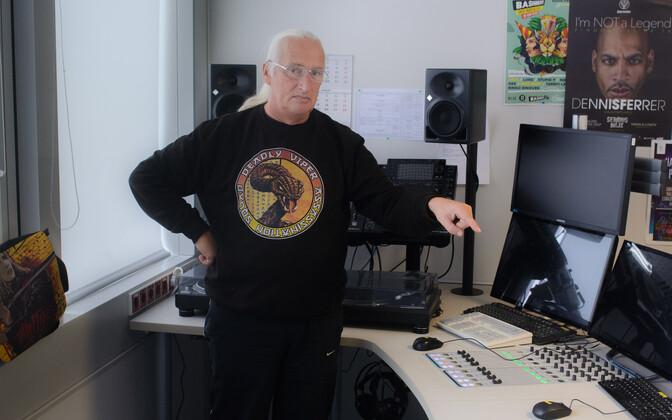 Igor Maasik