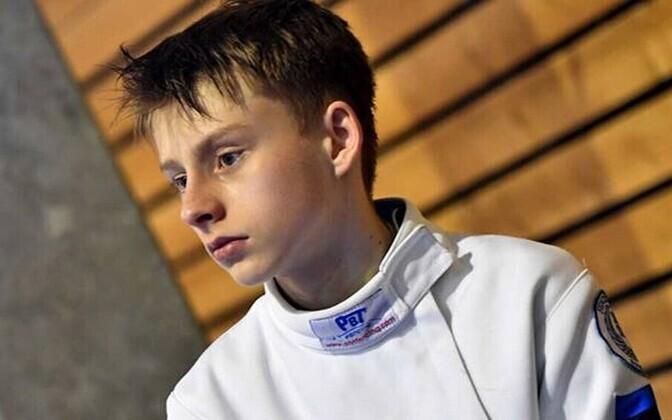 Ilian Bobrov