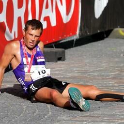 Tallinna Maraton 2016