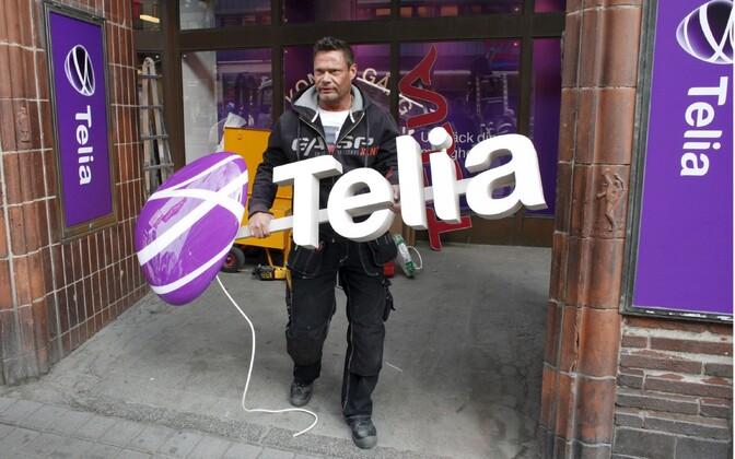 EL-i rändlustasude kaotamise tuules muutusid ka Telia paketihinnad.