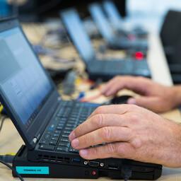 Häkkerid ei saanud salastatud andmeid, kuid nende tegevus võib siiski mõjutada riigi julgeolekut.