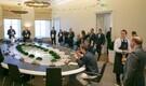 Peaminister Taavi Rõivas tunnustas Rio olümpiamängudel edukalt esinenud Eesti sportlasi ja nende treenereid