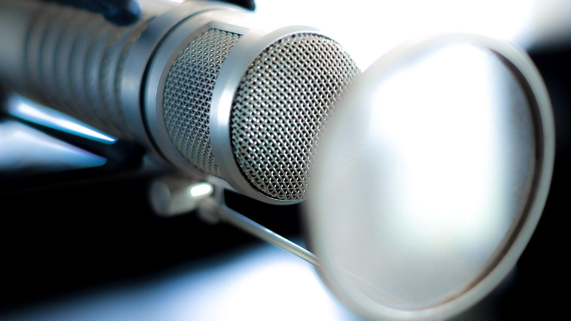 379eb0ff351 TTJA andis välja uued raadioteenuse osutamise tegevusload | Majandus | ERR