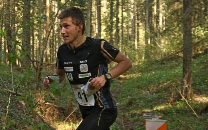 Timo Sild