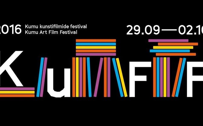 The 2016 Kumu Art Film Festival (KuFF) takes place from Sept. 29-Oct. 2.
