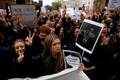 Poolas avaldati meelt abordi täieliku keelustamise vastu.