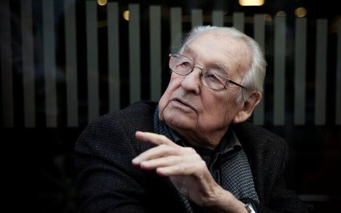 Анджей Вайда (1926-2016)