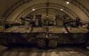 Jalaväe lahingumasinaid CV90 kasutavad nii Eesti kui ka Taani.