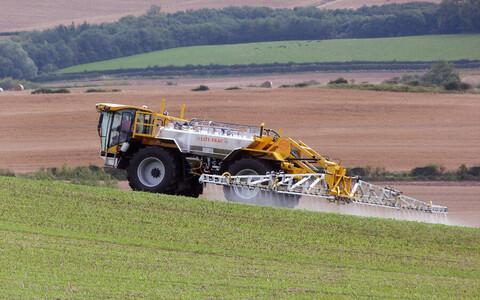 Uuring näitab, et parem arusaamine mullas olevate seente ja bakterite vastastikmõjust võib aidata mullaväetiste kasutamist põllumajanduses vähendada.