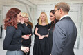 Baltikumi Noore Kunstniku auhinnatseremoonia