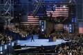Сторнники Хиллари Клинтон не скрывают своего разочарования