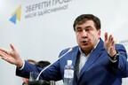 Михаил Саакшвили считает себя большим украинцем, чем многие депутаты Рады.
