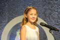 Laulukarusselli esimene salvestuspäev