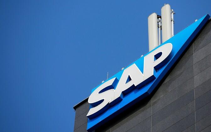 SAP kavatseb kasvatada autismi tunnustega töötajate osakaalu vähemalt ühe protsendini kogu tööjõust
