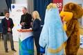 TV 10 Olümpiastarti 46. hooaja avamine