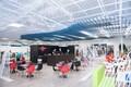 В торговом центре Pärli в Маарду открылась мини-судия ETV+