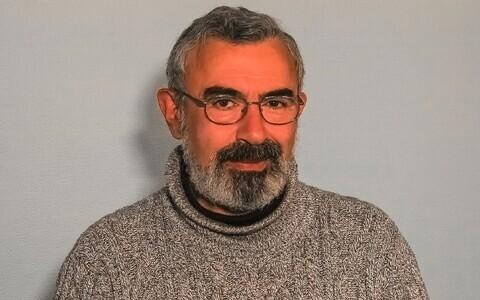 Алексей Туровский