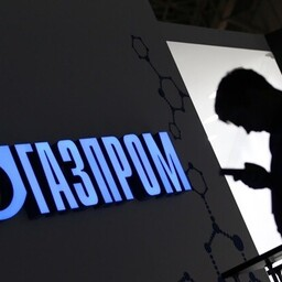 Estonia wouldn't agree if the European Commission let Gazprom get away without paying a fine.