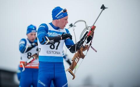 Johan Talihärm